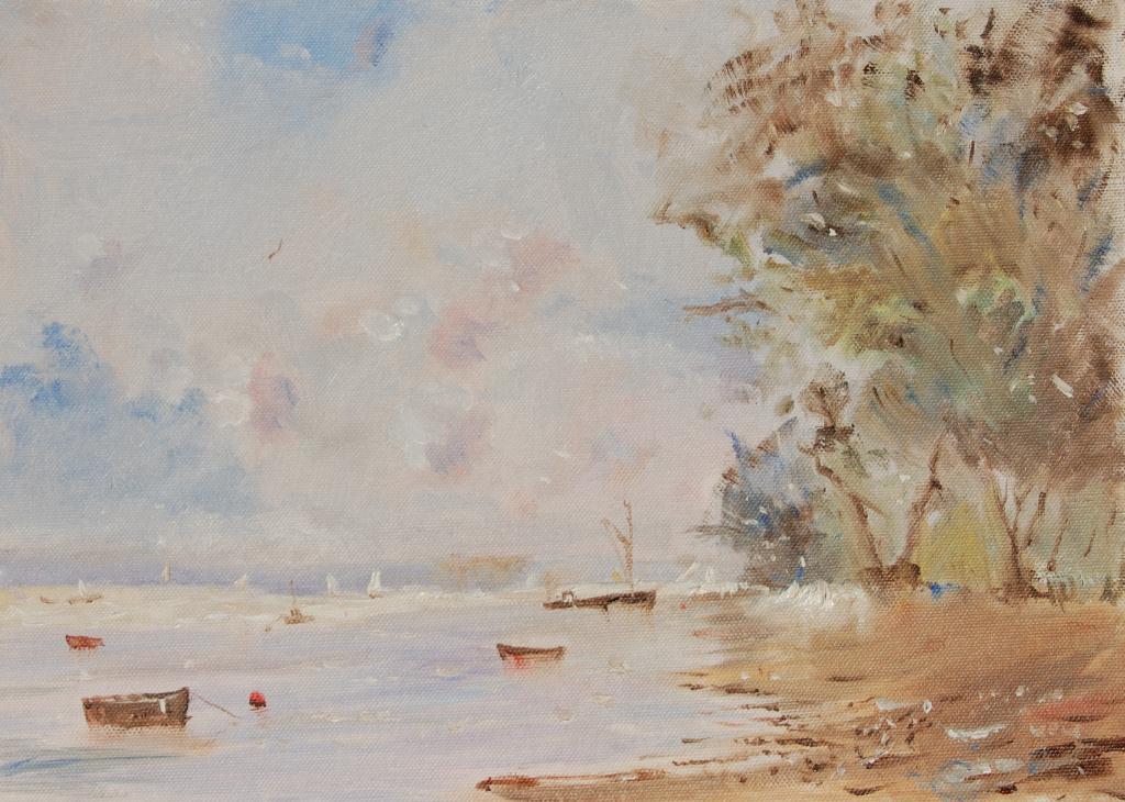 painter 2018 kaufen